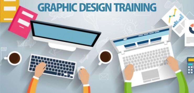 Pelatihan Desain Grafis Muda